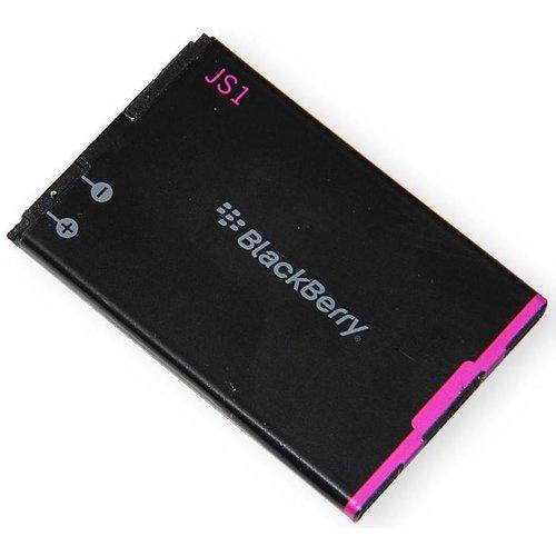 BlackBerry 9220 Curve, 9310 Curve Battery J-S1
