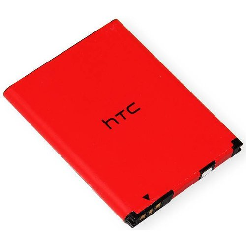 HTC Desire C, Desire 600 Battery BA-S850
