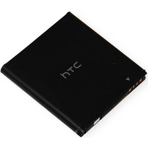 HTC Sensation XE G18 Z715e Battery BA-S780