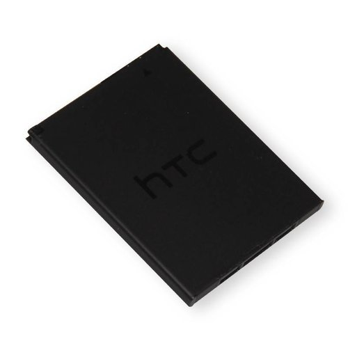 HTC Desire 500, One SV T528d Battery BA-S890