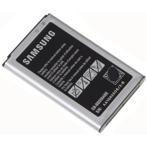Samsung Galaxy Xcover 550 Battery EB-BB550ABE