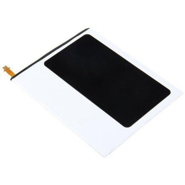Samsung Samsung Galaxy Tab E 9 6 T560 T561 Battery Eb Bt561abe The