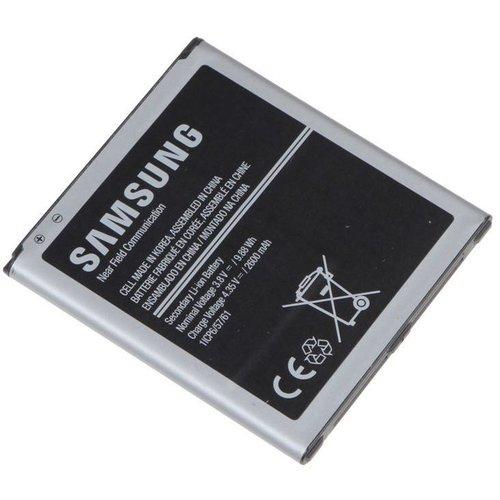 Samsung Galaxy Grand Prime G531F VE Battery EB-BG531BBE