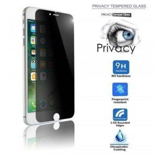 Sony Xperia Z5 Tempered Glass Privacy