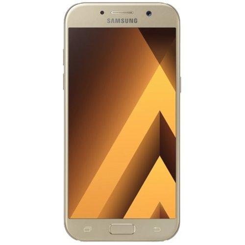 Samsung Galaxy A5 (2017) 32GB Gold Sand