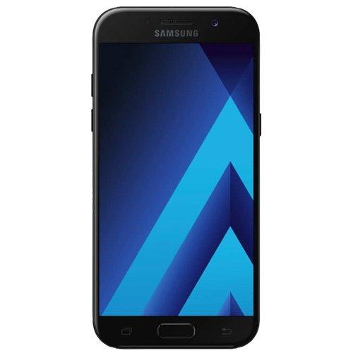 Samsung Galaxy A5 (2017) 32GB Black Sky