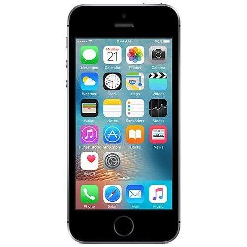 Apple Iphone SE 16GB Grey
