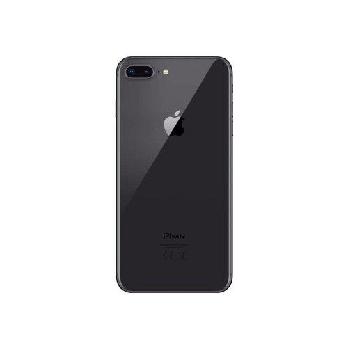 iPhone 8 plus 64GB grijs