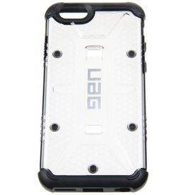 iPhone 6/6S UAG Urban Armor Gear Case Transparent