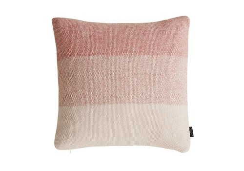 OYOY Pearl Cushion - coral