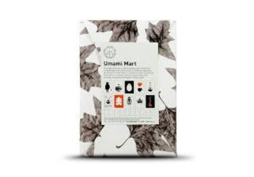 Studio Arhoj Paper Card - Umami