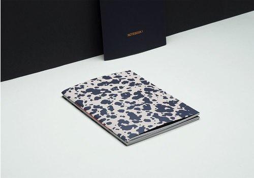 Els & Nel Els & Nel - Notebook