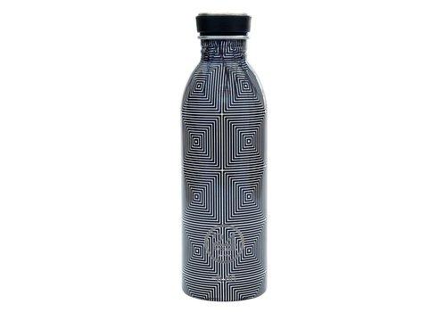 24 Bottles Urban Bottle - 0.5L - OpticalSquare