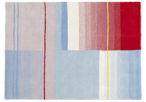 HAY Colour Carpet - No. 2