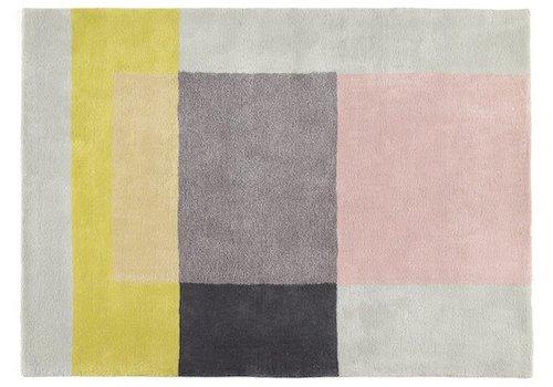 HAY Colour Carpet - No. 5