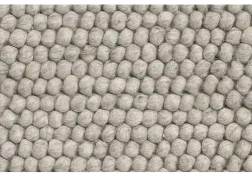 HAY Peas - Soft Grey -  200x80cm