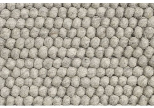 HAY Peas - Soft Grey -  300x200cm