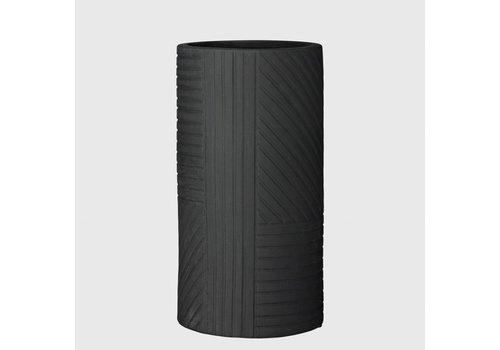 AYTM Alveus - Floor vase - S