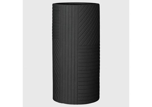 AYTM Alveus - Floor vase - L