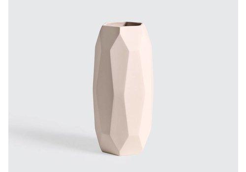 MUUTO Shades Vase - rose **