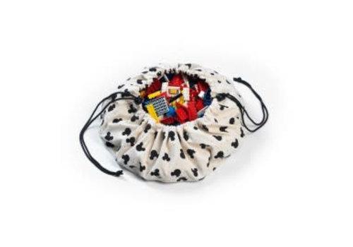 Play & Go Mini - Disney Mickey