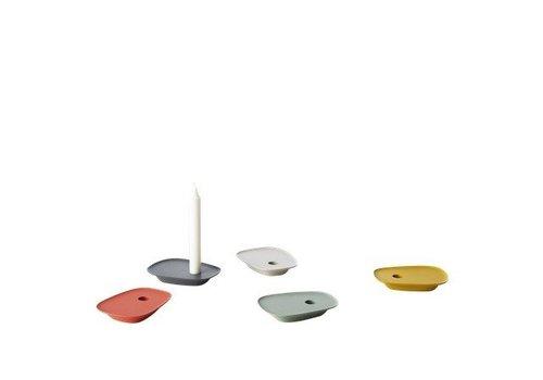 MUUTO Float candlestick