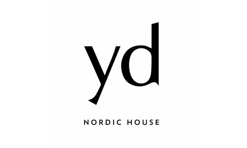 yd nordic house