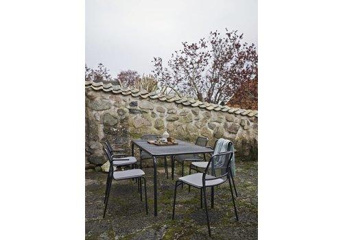 Skagerak Mira table - 160x80cm