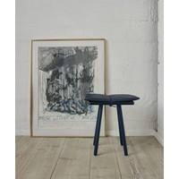 Georg stool