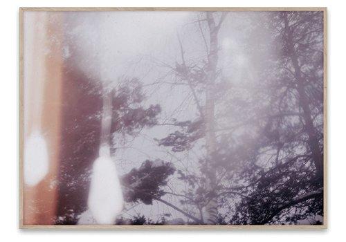 Paper Collective Prism #2 - 50x70 cm