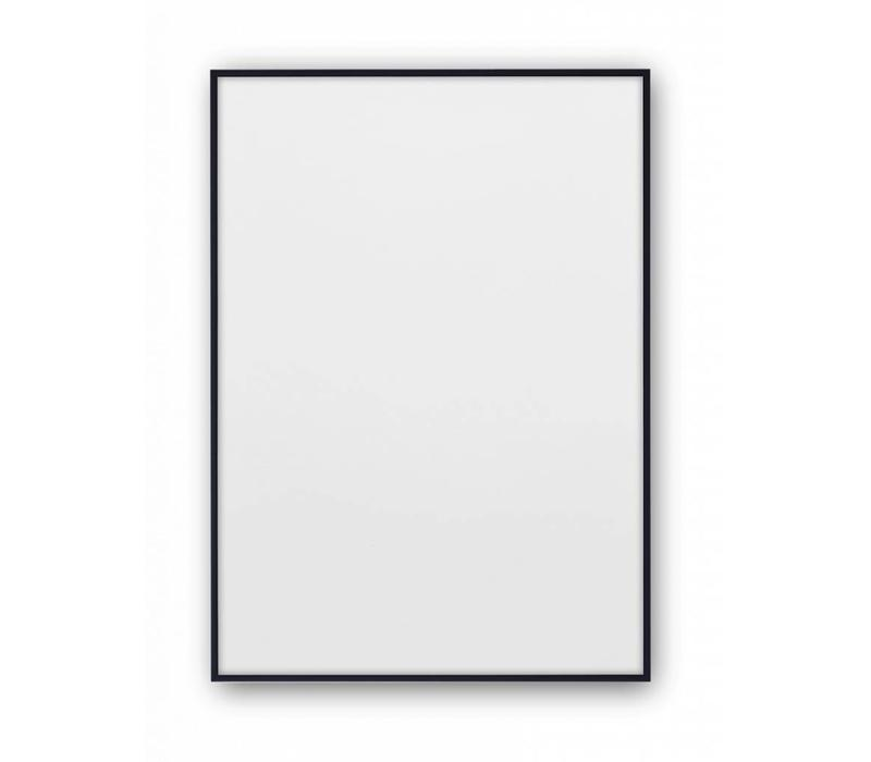 Paper Collective ApS Regular frames - yd nordic house