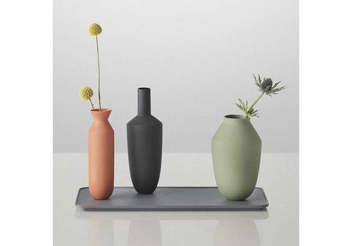 MUUTO Balance vase - set of 3