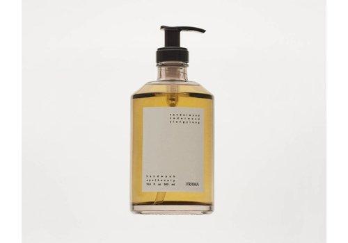 Frama Apothecary - Hand wash - 500ml