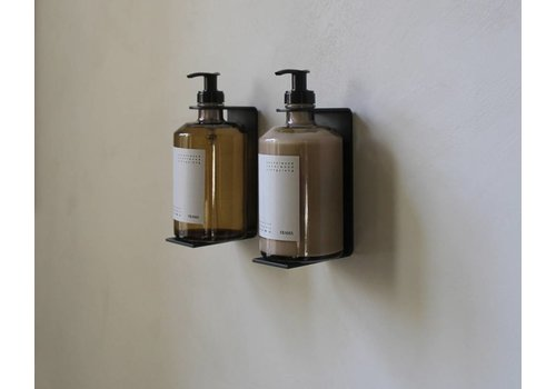 Frama Apothecary - Wall display - 500ml