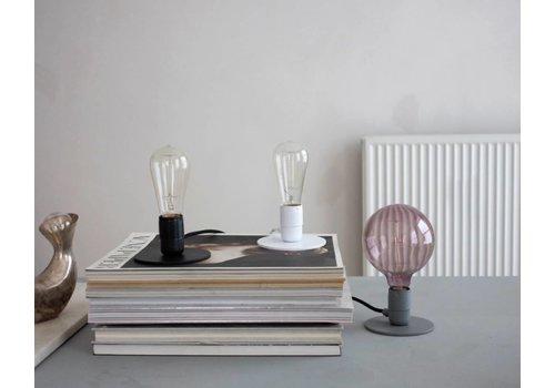 Frama E27 Table Light