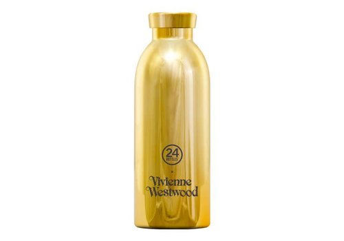 24 Bottles Clima Bottle - 0.5l - Viviane Westwood