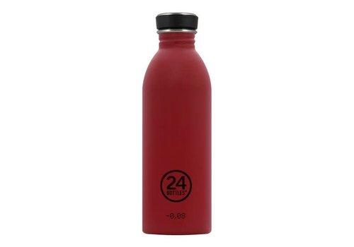 24 Bottles Urban Bottle - 0.5L