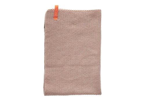 OYOY Mini towel