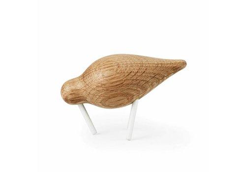Normann Copenhagen Shorebird S