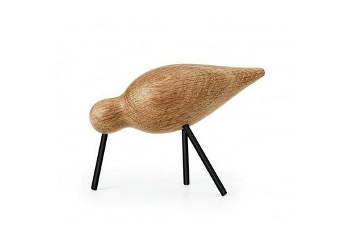 Normann Copenhagen Shorebird M