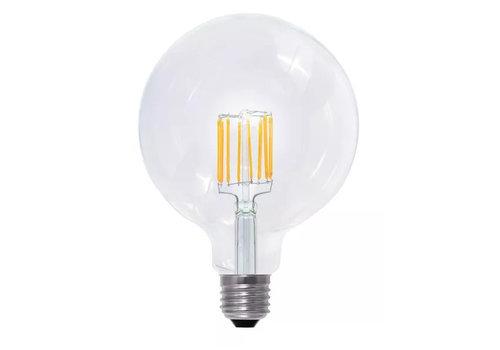 Segula Vintage Line LED Globe 125 clear