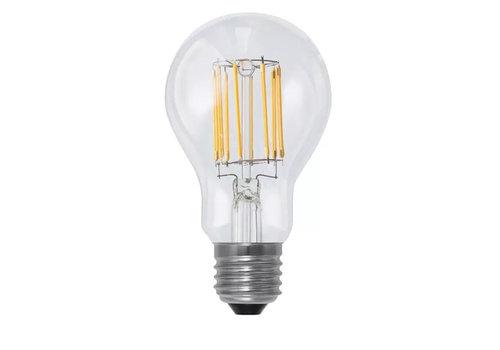 Segula Vintage Line LED Bulb clear 8W