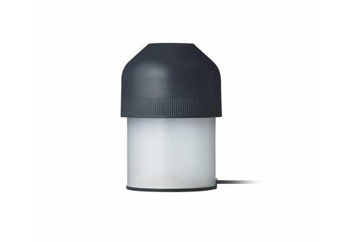 Lightyears Volume table lamp