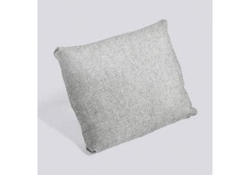 HAY Mags cushion 9 - hallingdal 110