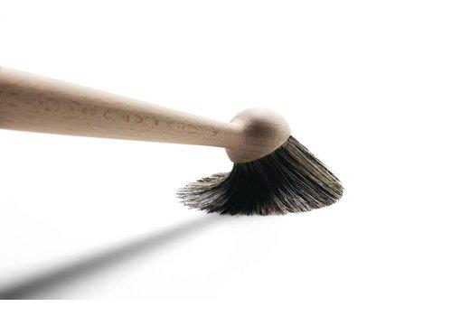 Normann Copenhagen Brush for Washing-up Bowl