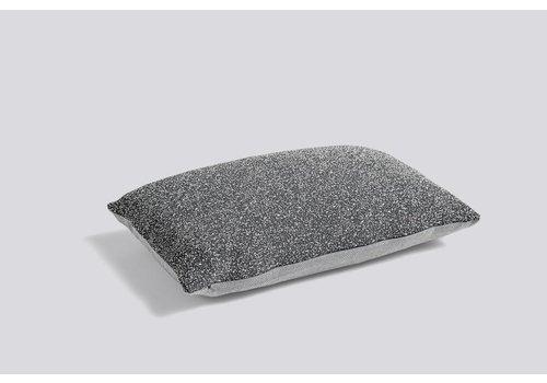 HAY Eclectic cushion - 45 x30 - Grey