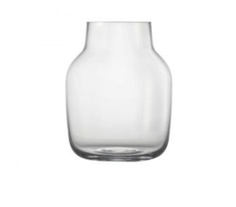 Silent vase S