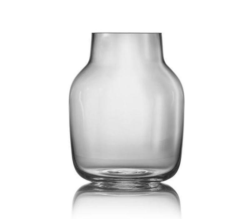 Silent vase L