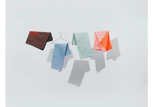 HAY Tea towels - 2 pcs