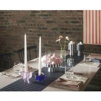Table runner - 1pcs - suji - L80 x H27
